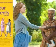 « La Couleur des sentiments » : le best-seller de Kathryn Stockett au cinéma
