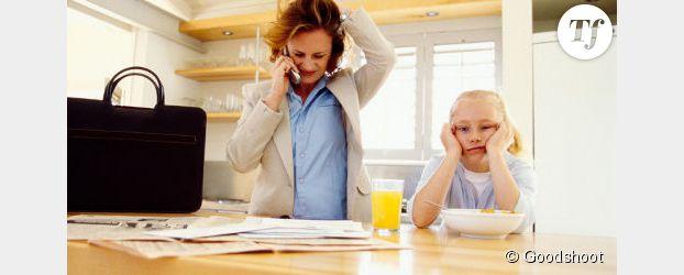 Retraite : les femmes plus vulnérables que les hommes