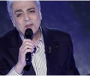 Enrico Macias : une dette de 43 millions d'euros