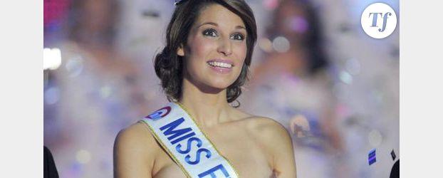 La Bretagne ne veut pas payer l'élection de Miss France