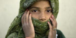 Vague de suicide chez les jeunes filles en Afghanistan