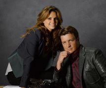 Castle saison 8 : quels sont les projets de Nathan Fillion après la fin de la série ?