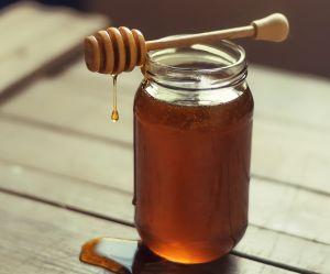 10 aliments magiques pour prévenir le rhume