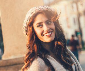 12 signes que vous n'êtes pas prête à vous (re)mettre en couple