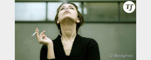 Tabac : du sucre pour recruter les jeunes et les femmes