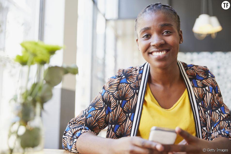 En Zambie, les femmes ont droit à un jour de congé quand elles ont leurs règles
