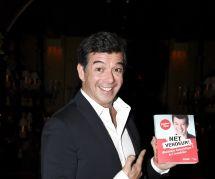 Stéphane Plaza : bientôt une émission avec Karine Le Marchand ?