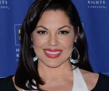 Grey's Anatomy saison 13 : l'une des actrices frappée par un drame