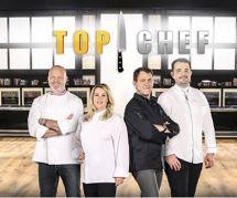 Top Chef 2017 : de folles épreuves dans l'épisode 2 à revoir M6 replay/6play (1er février)