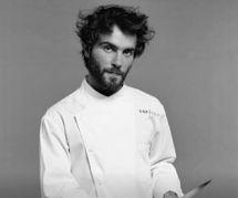 Top Chef 2017 : Thomas Letourneur, mannequin sexy et en couple (photos et vidéo)