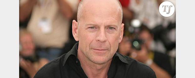 Un bébé pour Bruce Willis et Emma Heming