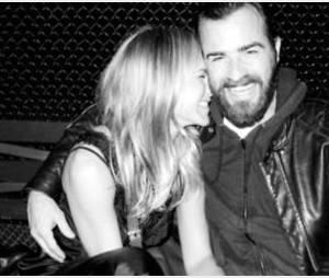 Justin Theroux & Jennifer Aniston : Pas de mariage ni de bébé