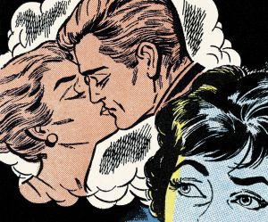 3 astuces pour éviter que la jalousie ne s'incruste dans son couple