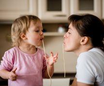 Les 14 erreurs que les parents commettent le plus souvent (selon un psy)