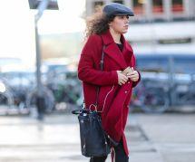 Vous portez (probablement) votre manteau de la mauvaise façon