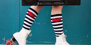 Les 5 bienfaits insoupçonnés de la musique