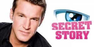 Secret Story : Sabrina parle du couple « bidon » de Marie & Geoffrey