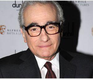 """""""The Snowman"""" de Martin Scorsese : un film pour enfants ?"""