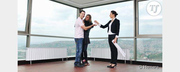 Logement : un nouveau prêt à taux zéro