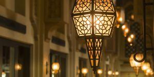 Calendrier Ramadan 2017 : horaires des prières le 22 juin
