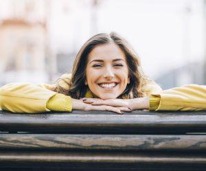 Souffrez-vous de dépression souriante ?