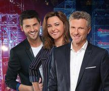 Ninja Warrior 2017 : revoir l'épisode 1 sur TF1 replay (23 juin)