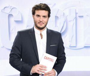 Capital : le business des cuisines du monde en replay sur M6/6play (25 juin)