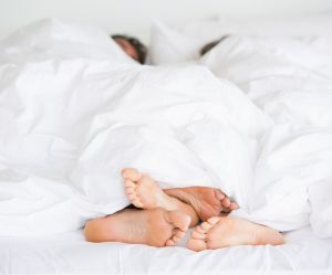 Voici pourquoi les hommes ont plus d'orgasmes que les femmes