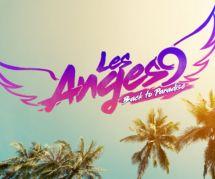 Les Anges 9 : revoir l'épisode 103 en replay (27 juin)