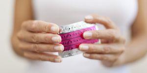 Dans le Missouri, une loi envisage de punir les femmes qui prennent la pilule ou avortent