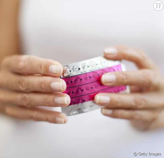 Au Missouri, une loi envisage de punir les femmes qui prennent la pilule ou qui avortent