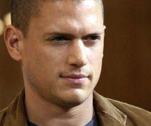 Prison Break saison 5 : 4 trucs à savoir sur Wentworth Miller (Michael Scofield)