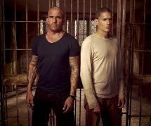 Prison Break saison 5 : revoir les épisodes 7, 8 et 9 sur M6 replay (29 juin)