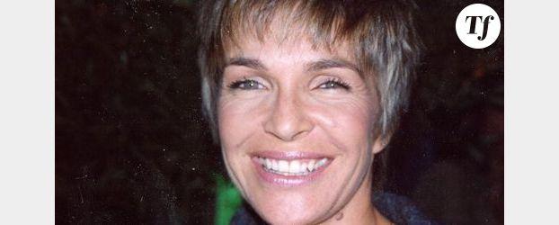 """Véronique Jannot éliminée de """"Danse avec les stars 2"""" - vidéo"""