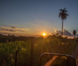 Le pays le plus heureux du monde se trouve en Amérique du Sud