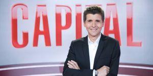 """Capital : """"Sur la route des vacances"""", revoir l'émission sur M6 Replay (2 juillet)"""