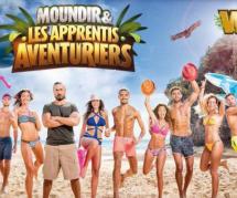 """""""Moundir et les apprentis aventuriers"""" saison 2 : revoir en replay l'épisode 32 (3 juillet)"""
