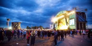 Un festival de musique en Suède annulé à cause des agressions sexuelles