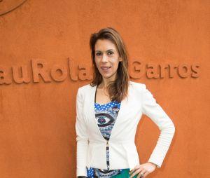 Marion Bartoli, ancienne professionnelle