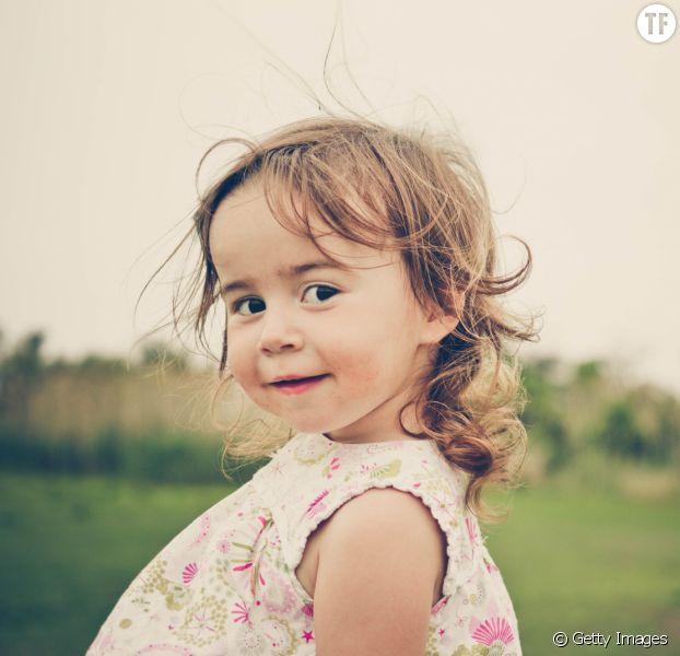10 jolis prénoms italiens pour petites filles