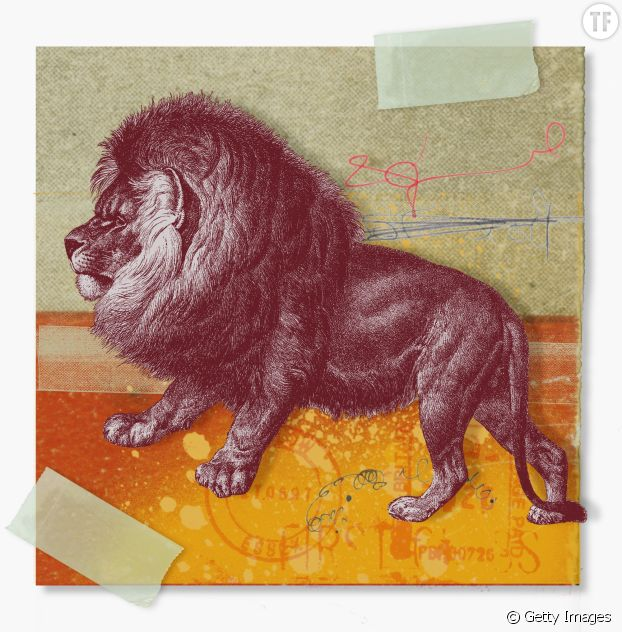 Quels signes pour les Lions ?