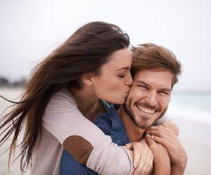 Astro-couple : quels sont les signes qui vont le mieux ensemble ?
