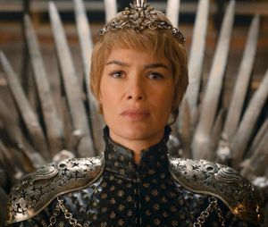 Game of Thrones saison 7 : quelle est la nouvelle cible de Cersei ? (spoilers)