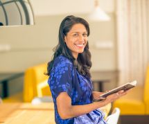 Ces entreprises indiennes offrent un congé menstruel aux femmes