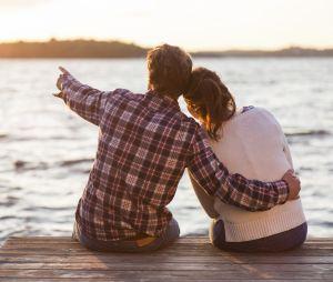 10 choses toutes simples pour entretenir son couple