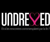 Undressed : revoir l'épisode 1 en replay sur NRJ12 (12 juillet)
