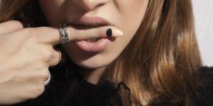 Ce rouge à lèvres nude est la nouvelle star de Pinterest (et il est abordable)