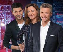 Ninja Warrior 2017 : revoir l'épisode 4 sur TF1 replay (14 juillet)