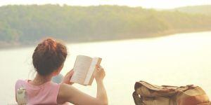 Ces livres auraient le pouvoir de nous rendre plus heureux
