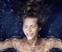 L'eau thermale est-elle vraiment bonne pour la peau ?
